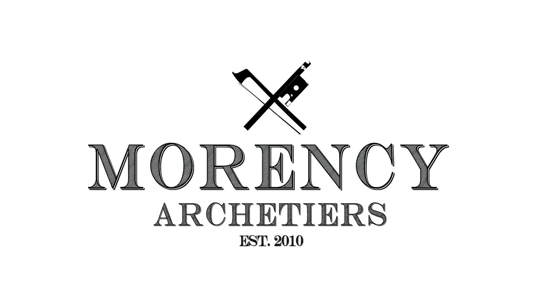 Atelier Morency