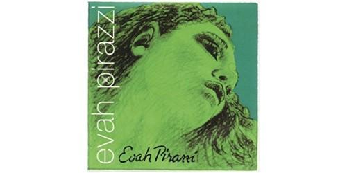Jeu de cordes Evah Pirazzi pour violon